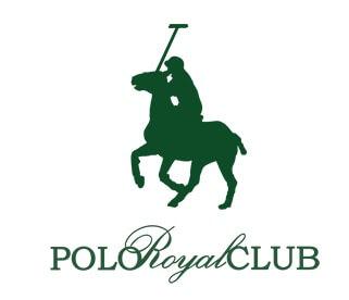 Polo Royal Club